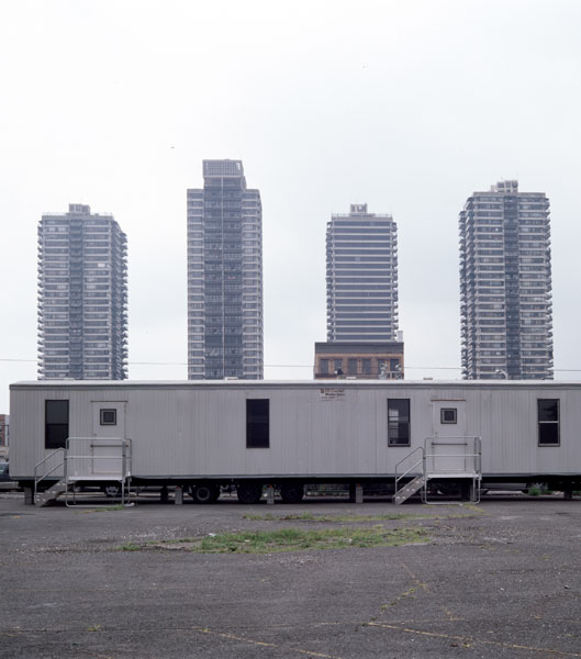 images//projects/new-york2/22ny04-house-004-trailer.jpg
